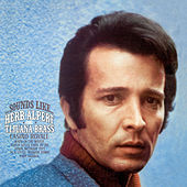 Sounds Like... by Herb Alpert