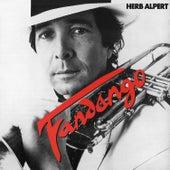 Fandango by Herb Alpert