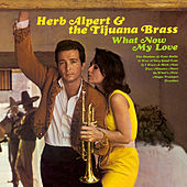 What Now My Love by Herb Alpert