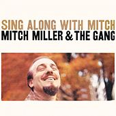 Sing Along by Mitch Miller