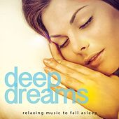 Deep Dreams, Vol. 1 (Finest Relaxing Music To Fall Asleep) by Various Artists