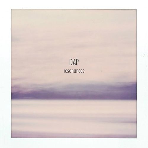 Resonances by Dap