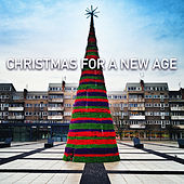 Christmas for a New Age by Listener's Choice