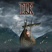 Land by TYR