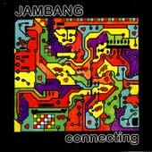 Connecting by Jambang