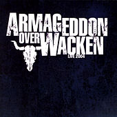 Armageddon Over Wacken - Live 2004 by Various Artists