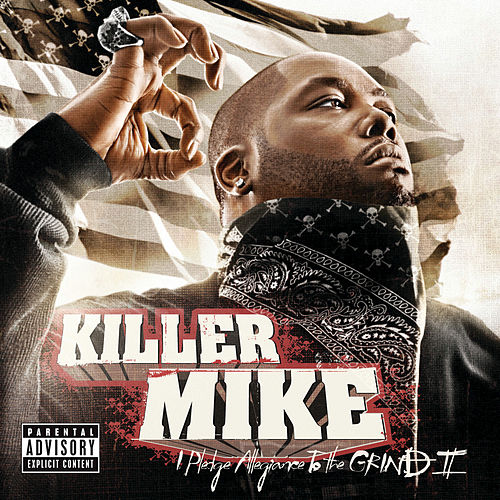 2 Sides by Killer Mike
