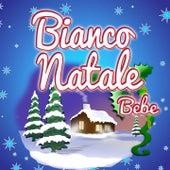 Bianco Natale by Bebe