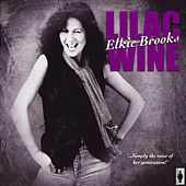 Lilac Wine and Other Big Hits by Elkie Brooks