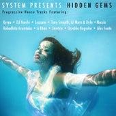 Hidden Gems (Progressive House Tracks) by Various Artists