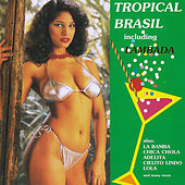 Tropical Brasil by Various Artists