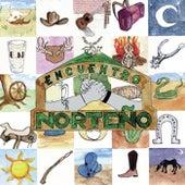 Resulta Que Me Enamore by Encuentro Norteno