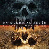 Un Mundo al Revés by Zero3iete
