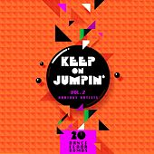 Keep on Jumpin', Vol. 2 (20 Dance Floor Bombs) by Various Artists