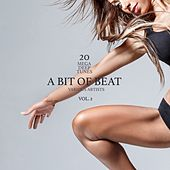 A Bit of Beat, Vol. 2 (20 Mega Deep Tunes) by Various Artists