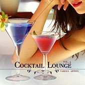 Cocktail Lounge, Vol. 4 by Various Artists