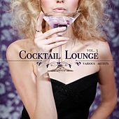 Cocktail Lounge, Vol. 3 by Various Artists