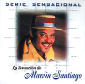 Serie Sensacional by Marvin Santiago