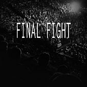 Final Fight by Frank Vignola