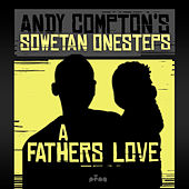 A Father's Love by Andy Compton