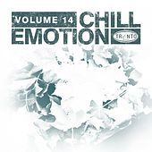 Chillemotion, Vol. 14 by Various Artists
