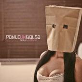 Ponle un Bolso by Jamsha