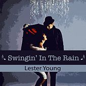 Swingin' In The Rain von Various Artists