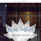 Blue Hour von Various Artists