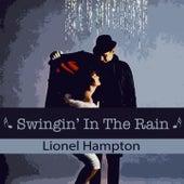 Swingin' In The Rain von Lionel Hampton
