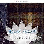 Blue Hour von Bo Diddley