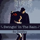 Swingin' In The Rain von Bo Diddley