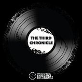 The Third Chronicle of Southside Recordings - EP by Various Artists