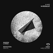 La Risole - Single by amari