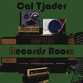 Records Room von Cal Tjader