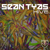 Hive by Sean Tyas