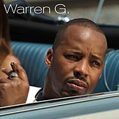 Warren G Presents by Warren G