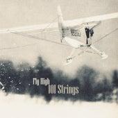 Fly High von 101 Strings Orchestra