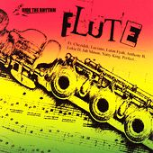 Flute (Ride The Rhythm) by Various Artists