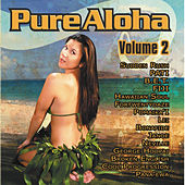 Pure Aloha Volume 2 by Various Artists