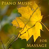 Piano Music for Massage by 1 Hour Music