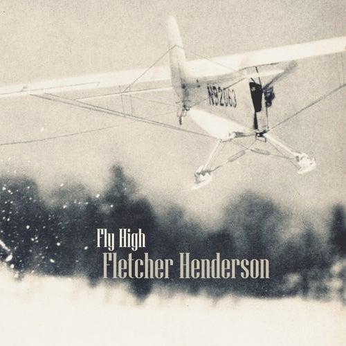Fly High von Fletcher Henderson