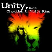 Unity, Vol. 3 by Various Artists