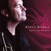 Spanish Nights by Steve Evans