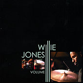 Vol.3 by Willie Jones III