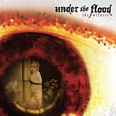 The Witness by Under The Flood