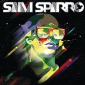 Sam Sparro by Sam Sparro
