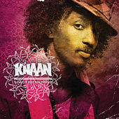 The Dusty Foot Philosopher by K'naan