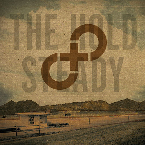 Sequestered In Memphis by The Hold Steady
