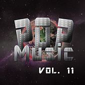Pop Music Vol. 11 by Various Artists