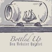 Bottled Up von Various Artists